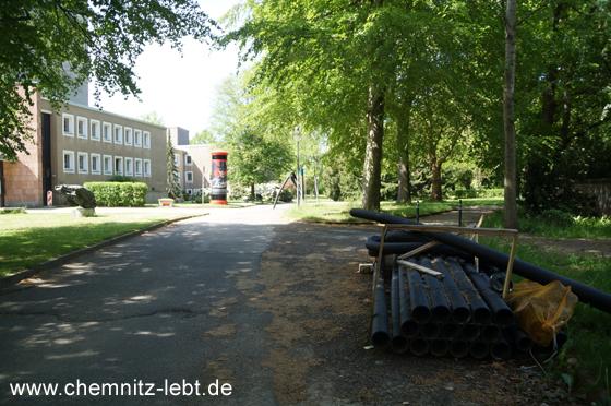 Kreatives_Chemnitz_04