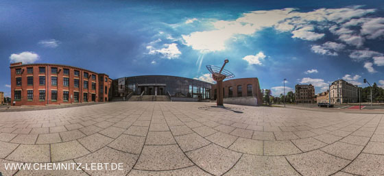 Industriemuseum_Chemnitz_Feier_25_Jahre