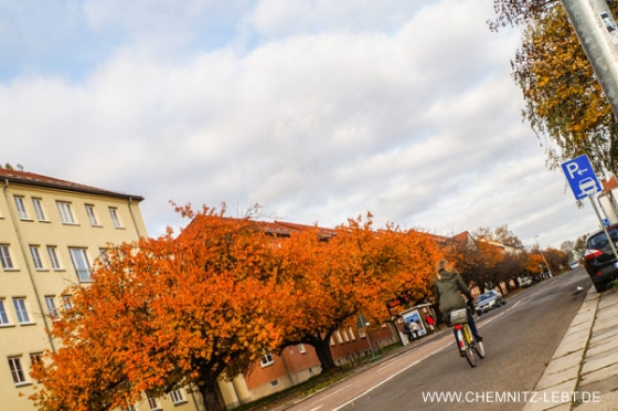 Lutherstrasse_Chemnitz