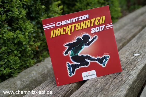 partnerbörse kostenfrei Chemnitz
