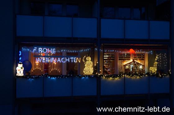 Led Frohe Weihnachten.Chosy Blog Archive Mehr Frohe Weihnachten Geht Nicht