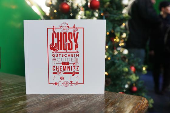 Weihnachtsbaum Kaufen Chemnitz.Chosy Blog Archive Gesichtet Unterm Weihnachtsbaum Chosy