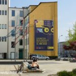 Chemnitzer Museumsnacht 2019 – Nachts sind alle…